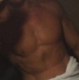 Me July 2015